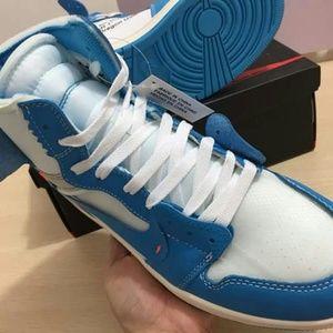 Other - Nike Jordans 1s